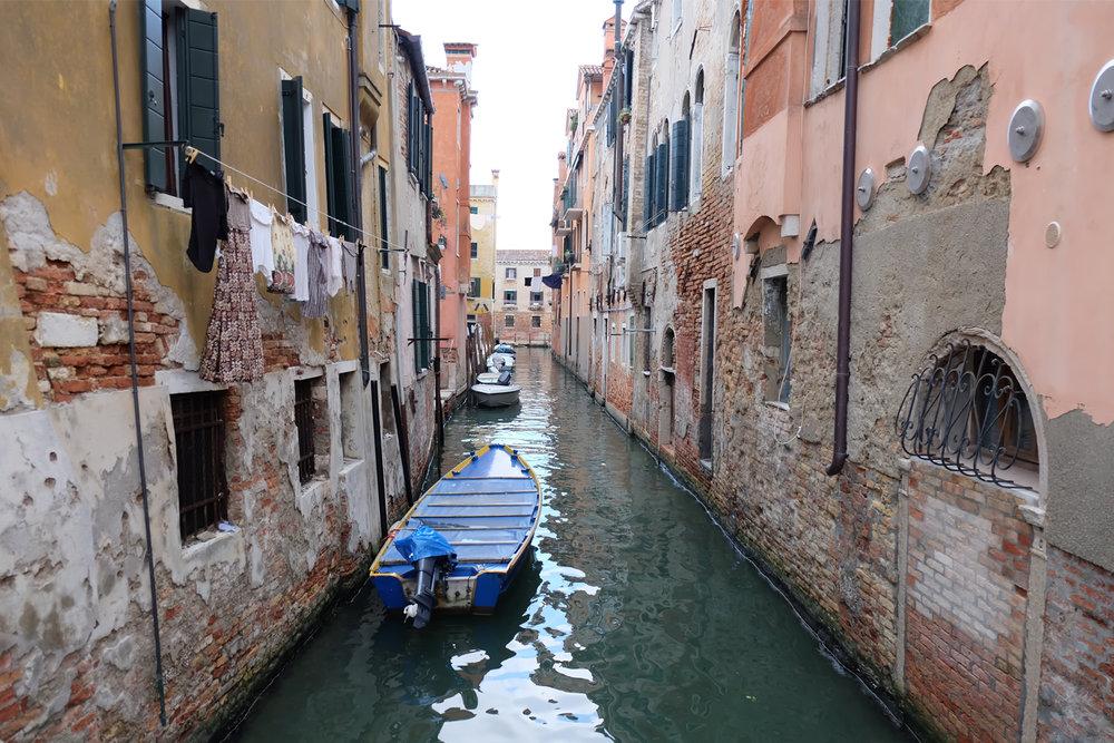 Venice-web.jpg