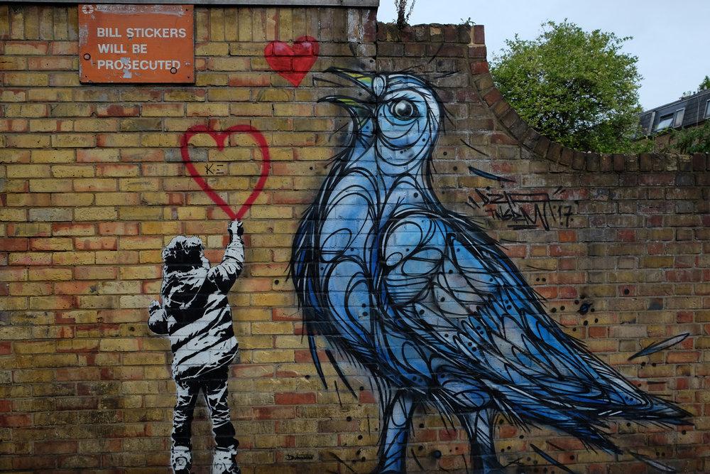 Banksy-web.jpg