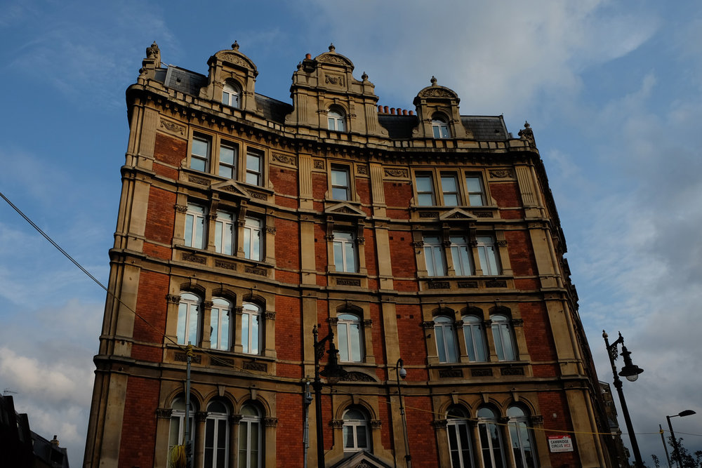 London-House-web.jpg