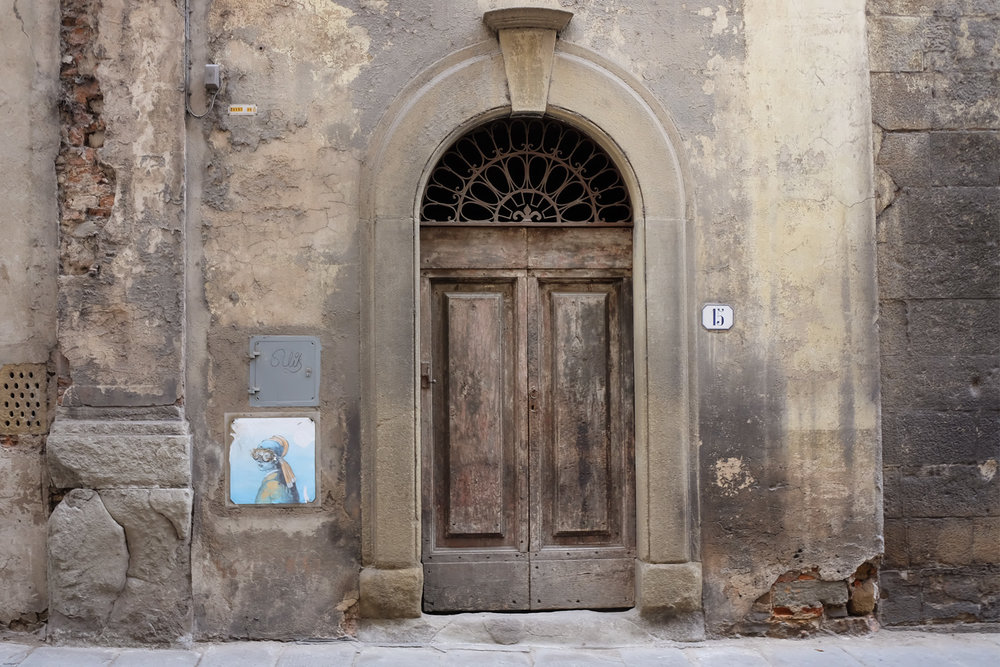 Florence-Door-web.jpg