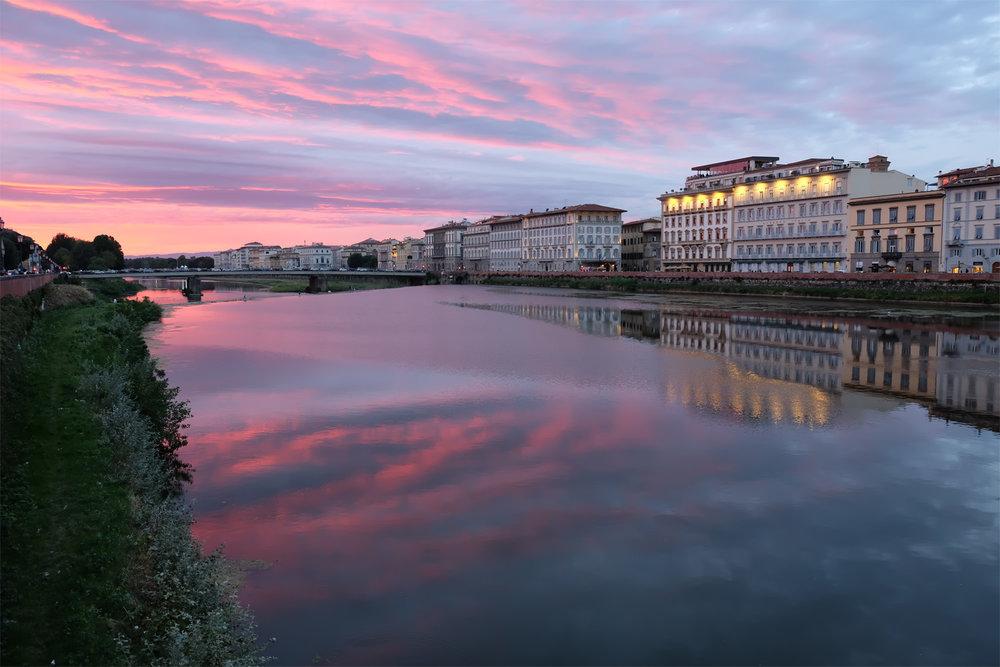 Florence-web.jpg