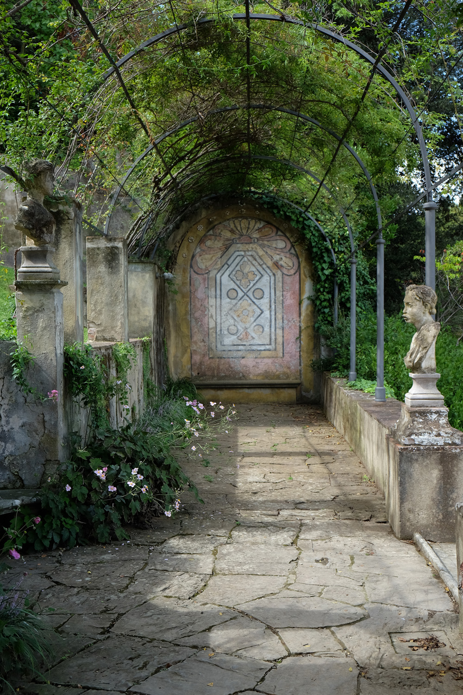 Florence-Gardens-web.jpg