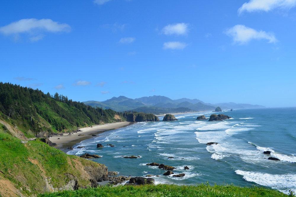 Portland-Beach-web.jpg