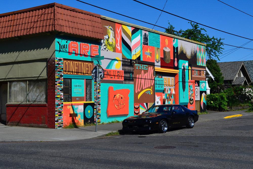 Portland_Grafitti_1-web.jpg