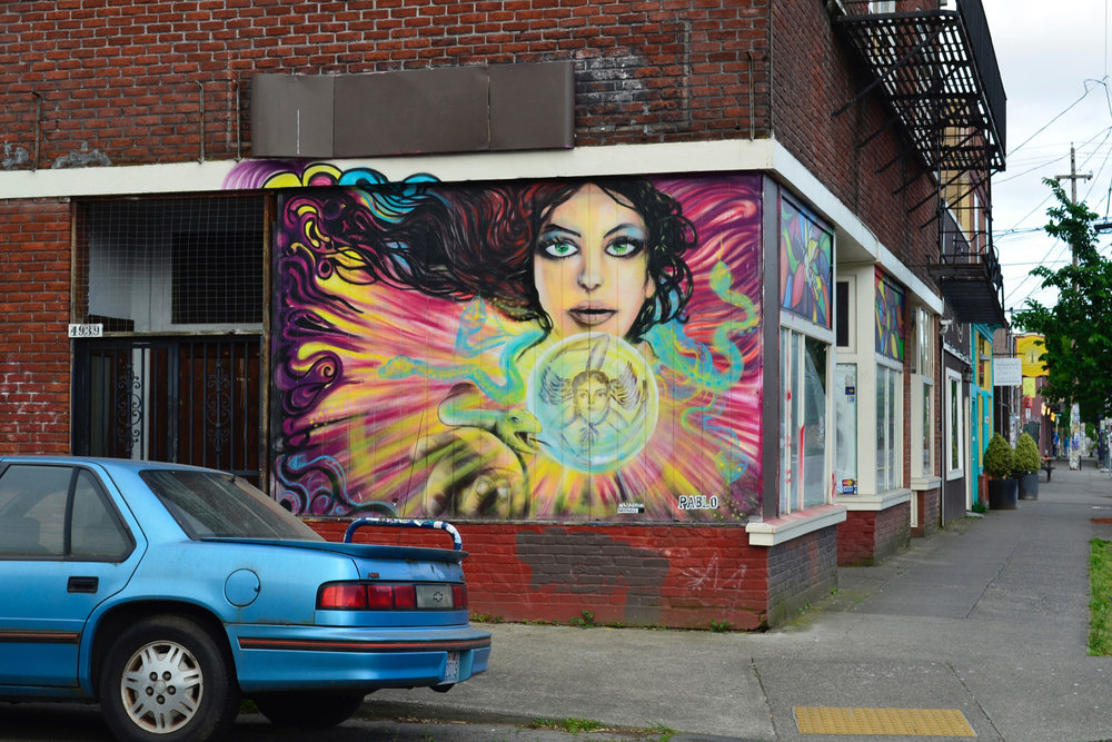 Portland_Grafitti_2-web.jpg