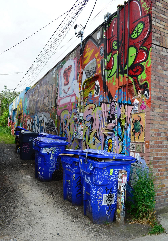Portland_Grafitti_3-web.jpg