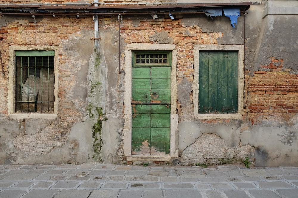Venice-Door2-web.jpg