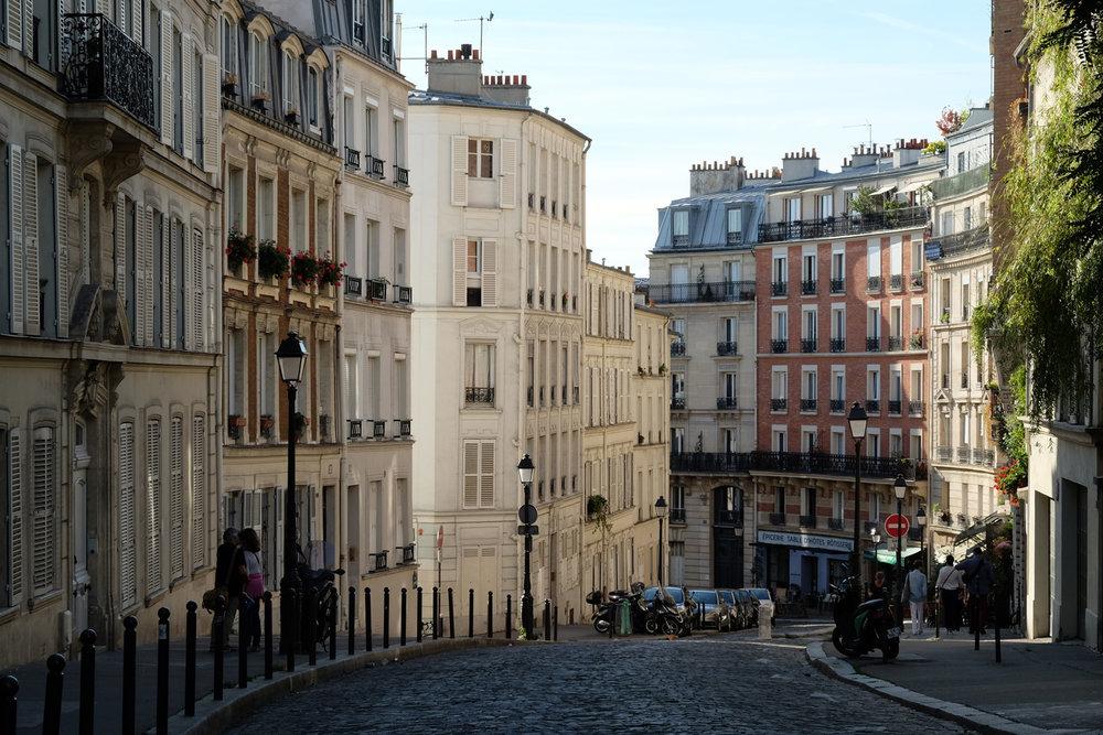 ParisLovers.jpg