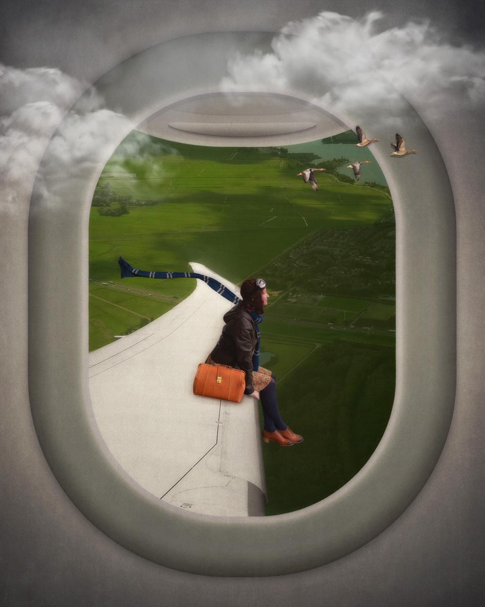 The Traveler.jpg
