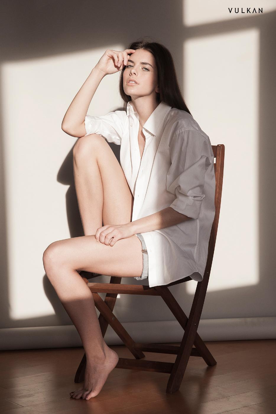 Jasmine Alleva nudes (75 pics) Paparazzi, iCloud, lingerie