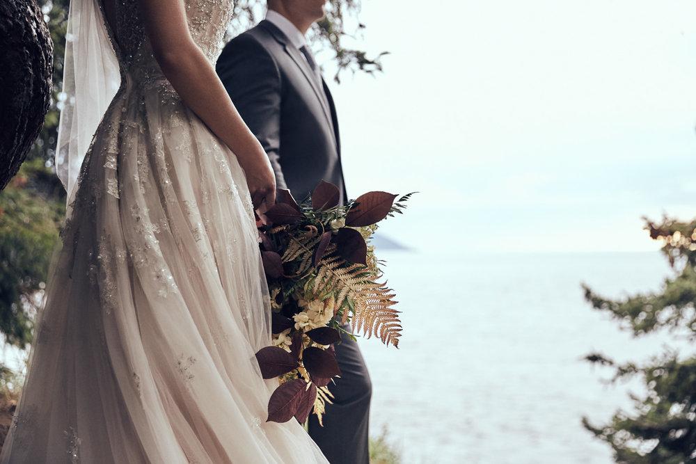Bridal Vo 02.jpg