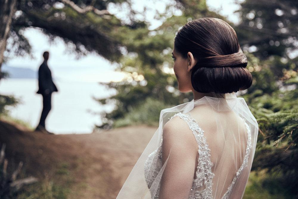 Bridal Vo 01.jpg