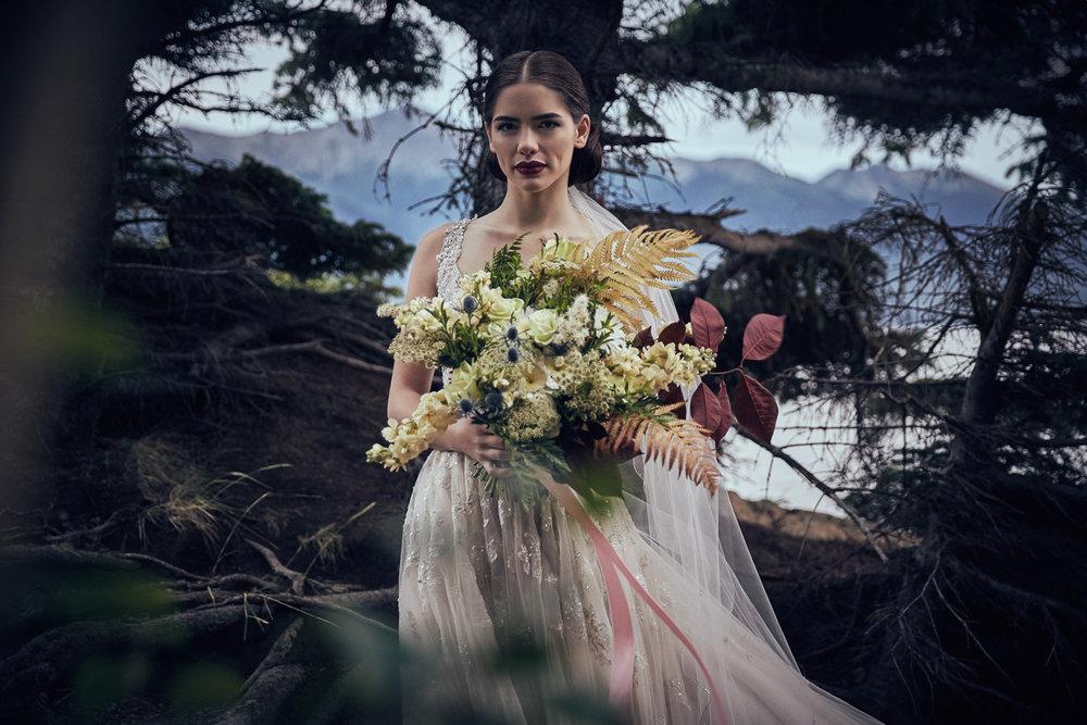 Bridal Vo 03.jpg