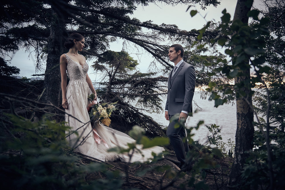 Bridal Vo 04.jpg
