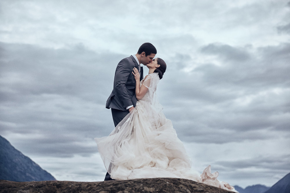 Bridal Vo 08.jpg