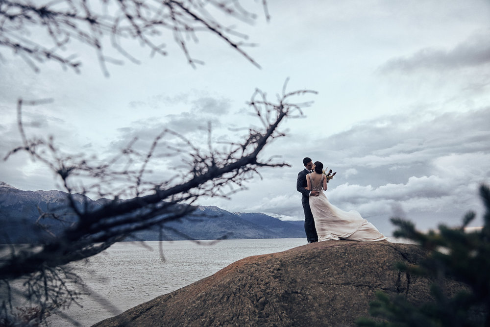 Bridal Vo 09.jpg