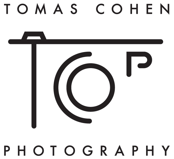 Tomas Cohen | Photography