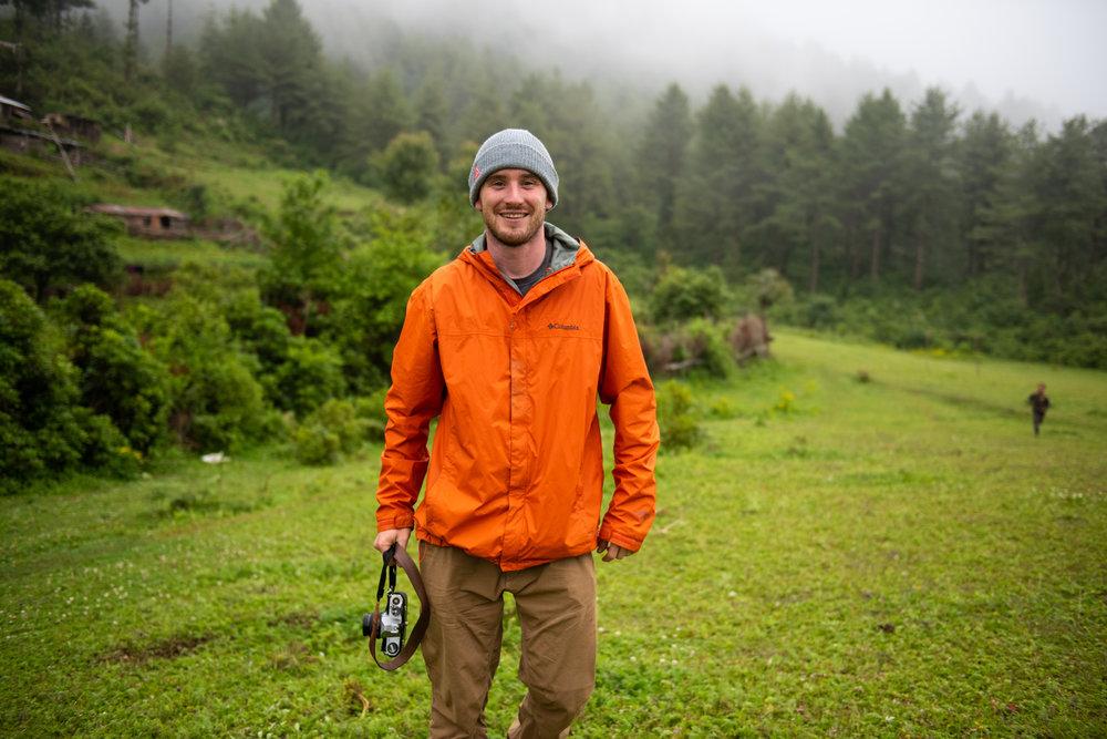 20180704_Nepal_BetheChange_TomasCohen610.jpg
