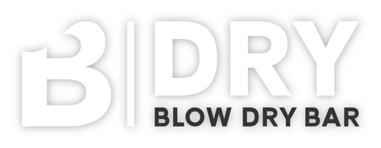 B Dry Blow Bar Salon