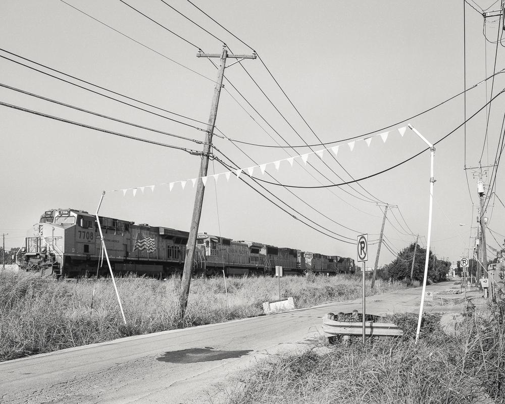 grandprairie-42.jpg