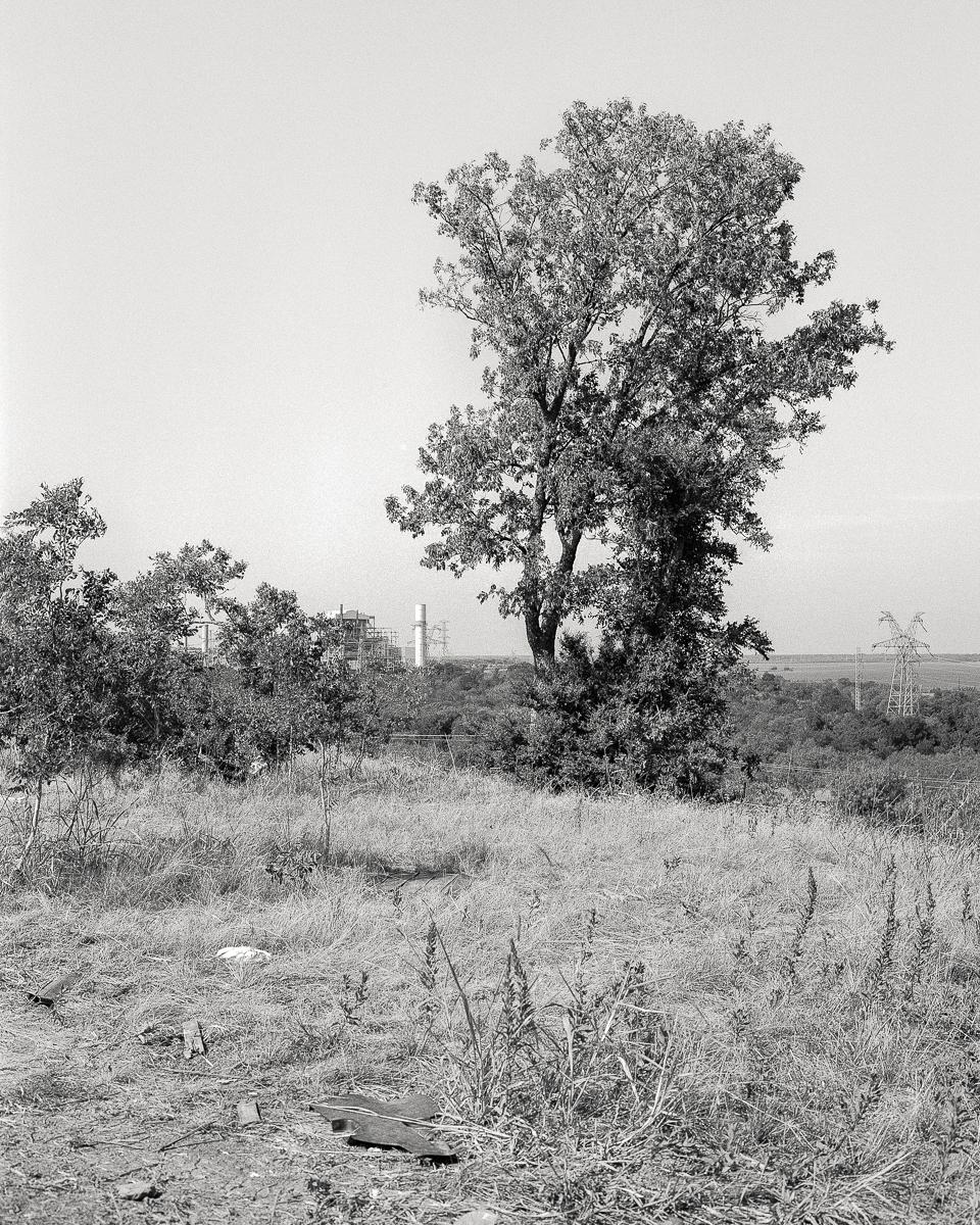 grandprairie-2400-7.jpg