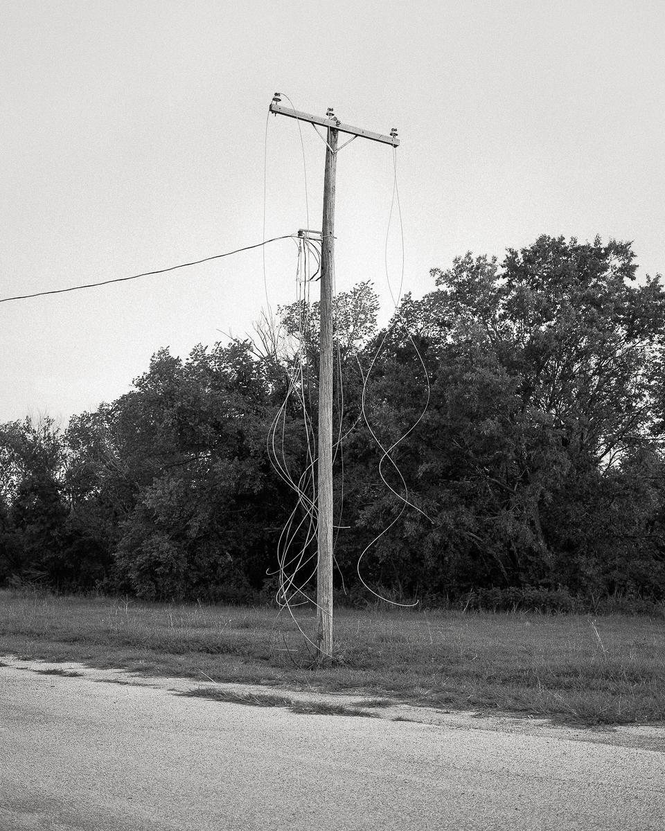 grandprairie-2400-5.jpg