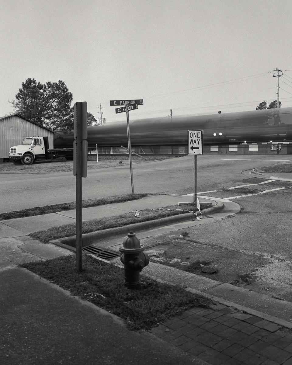 benson-01-2.jpg