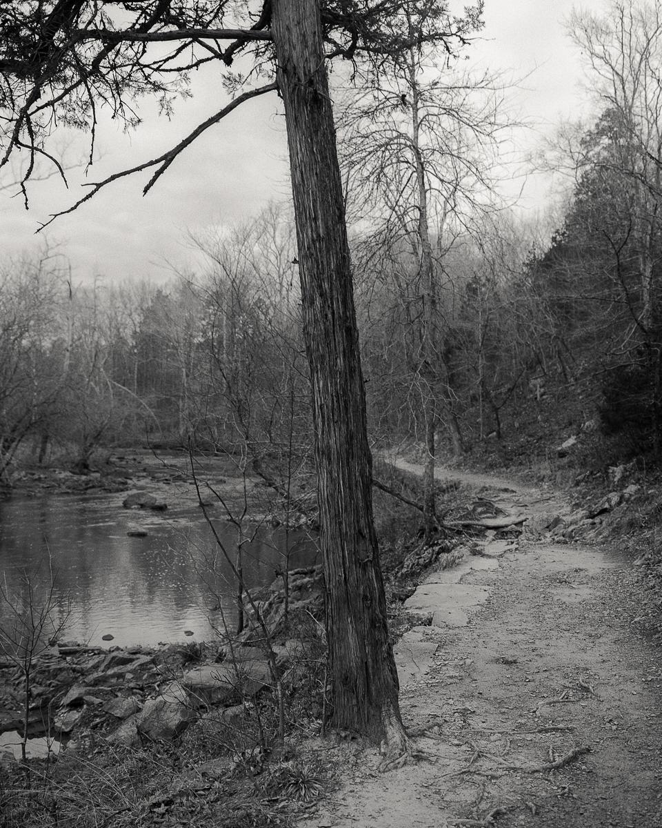 river-10-4.jpg