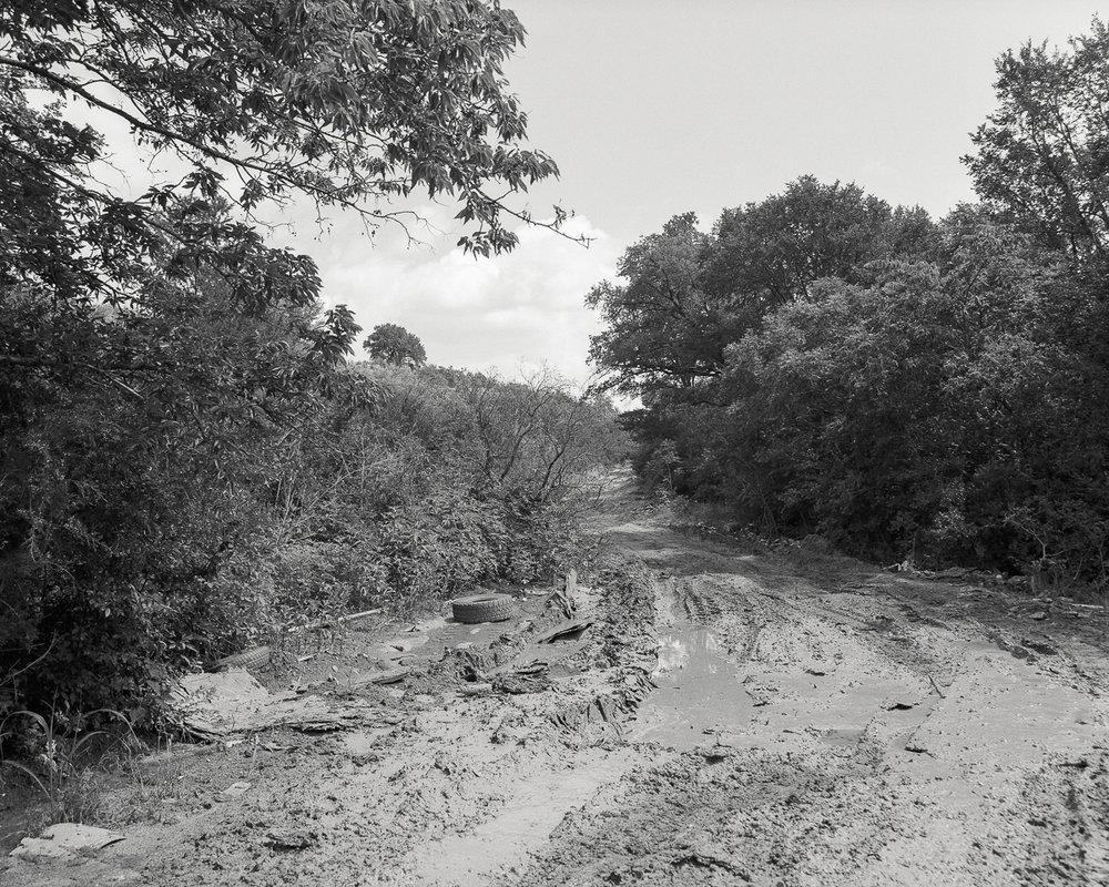 texas-191.jpg