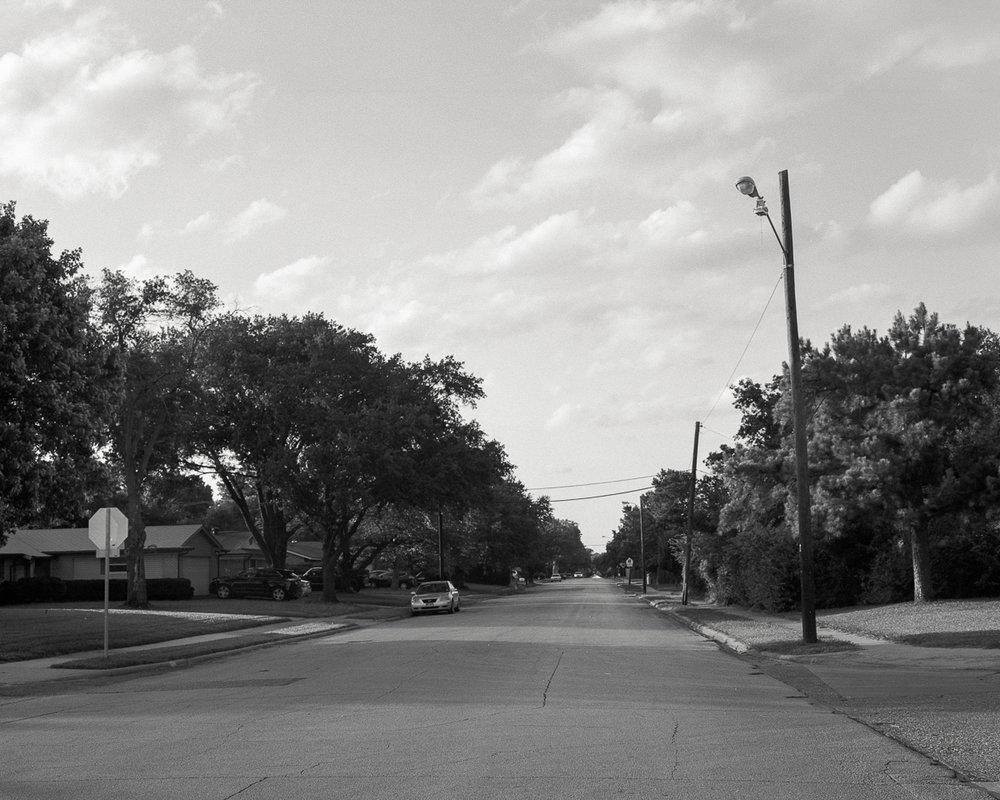texas-220.jpg