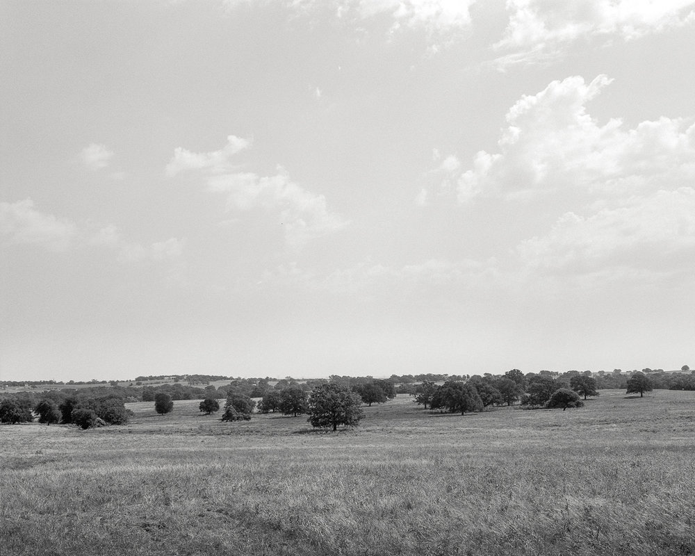 texas-03-2.jpg