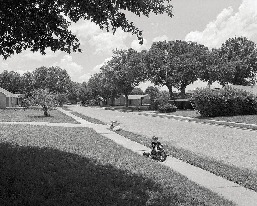 texas-07.jpg