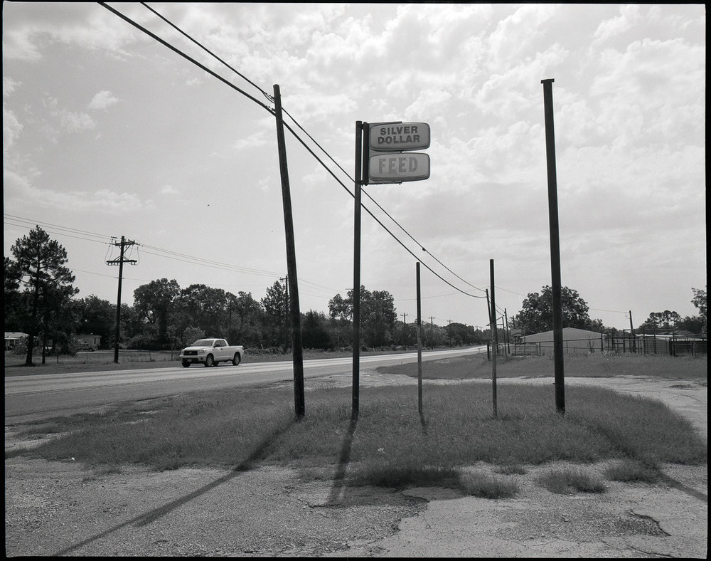 texas-44-2.jpg