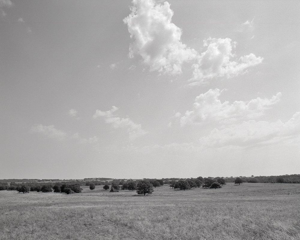 texas-50.jpg