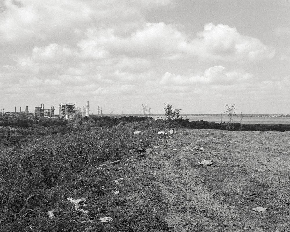texas-67.jpg