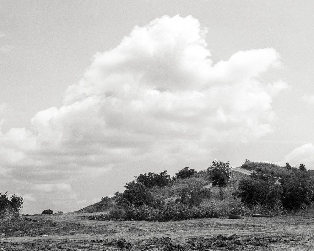 texas-68.jpg