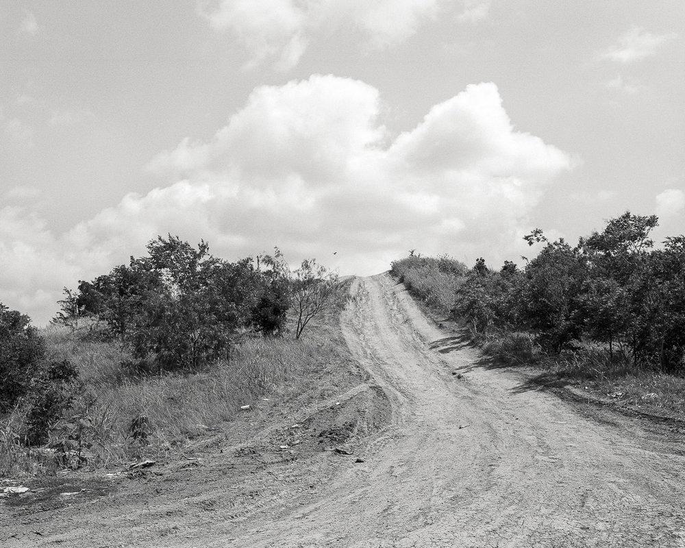 texas-69.jpg