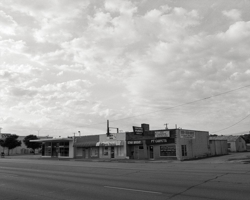 texas-81.jpg