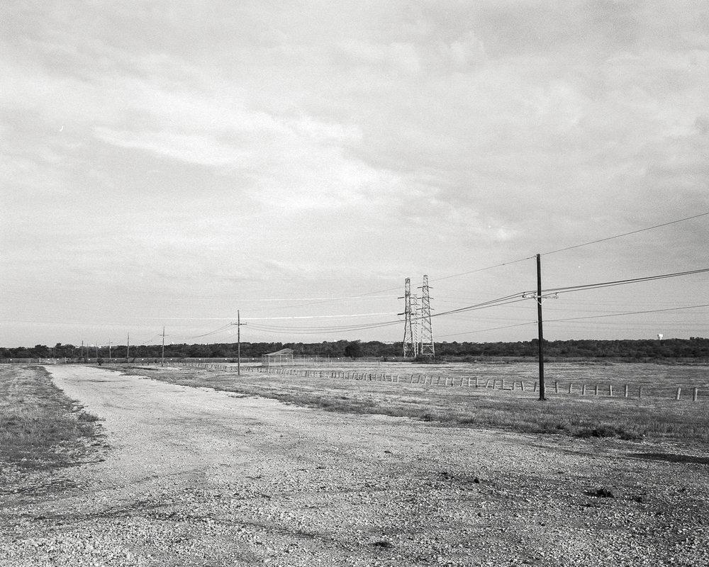 texas-85.jpg