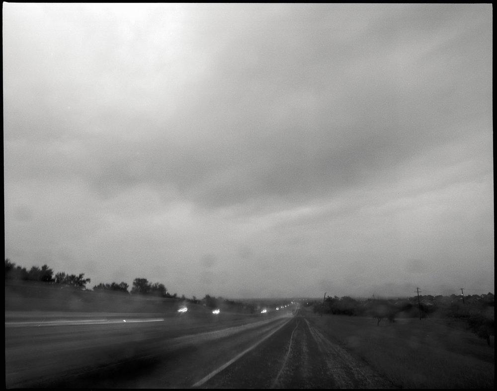 texas-107.jpg