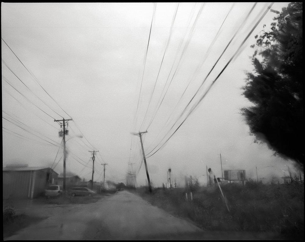 texas-108.jpg