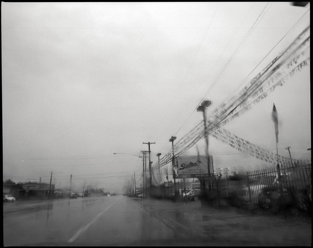 texas-109.jpg