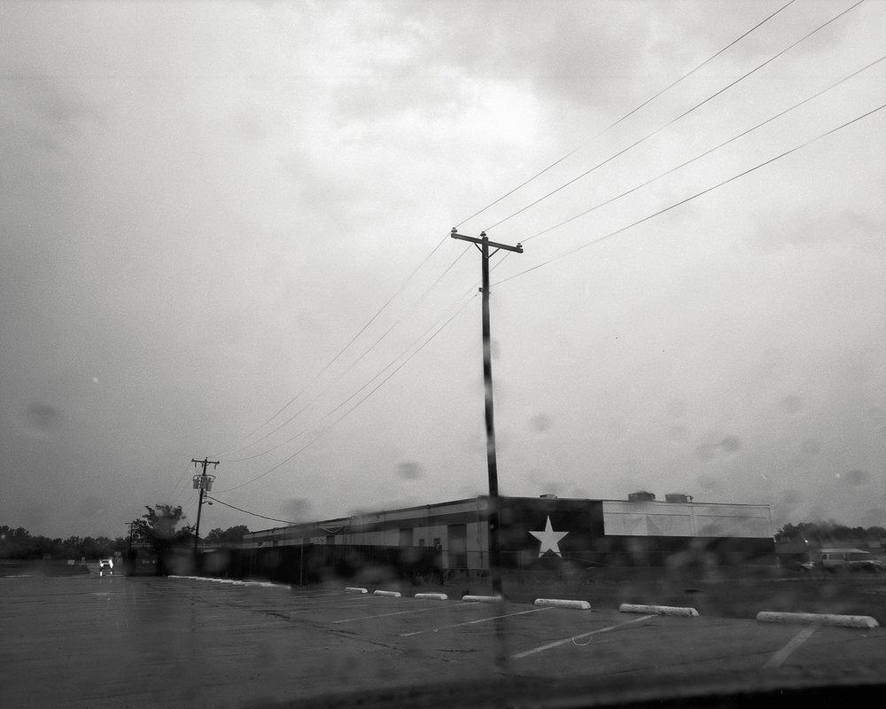 texas-112.jpg