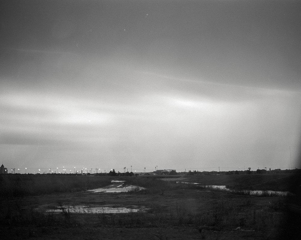 texas-122.jpg