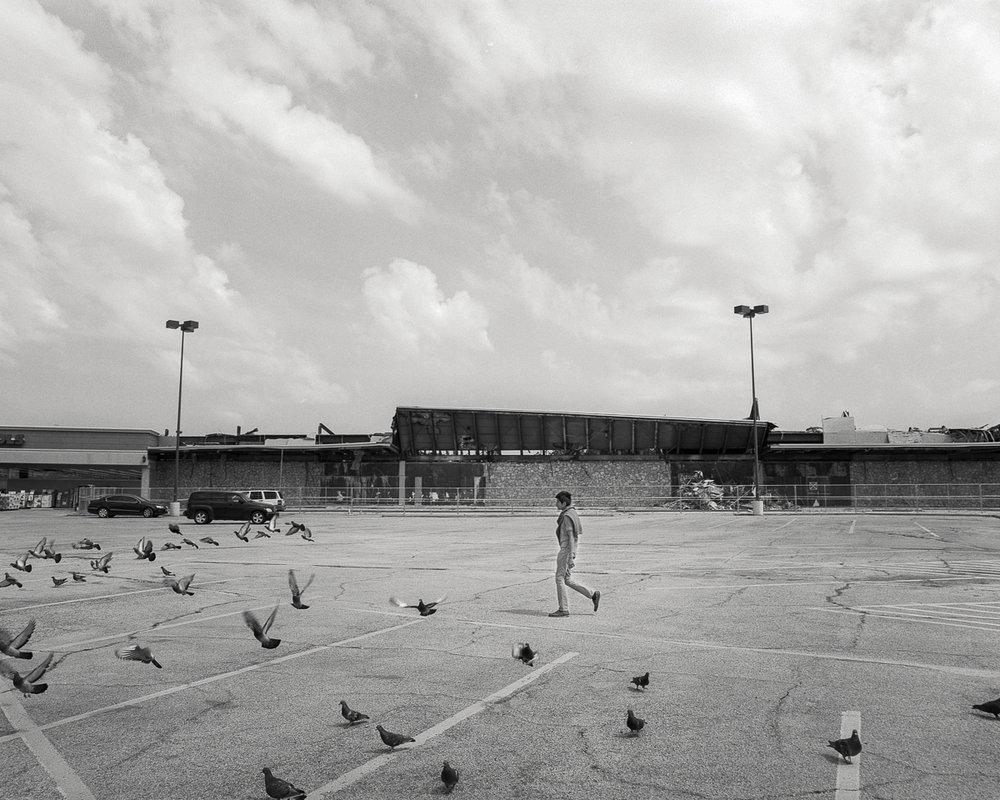 texas-126.jpg