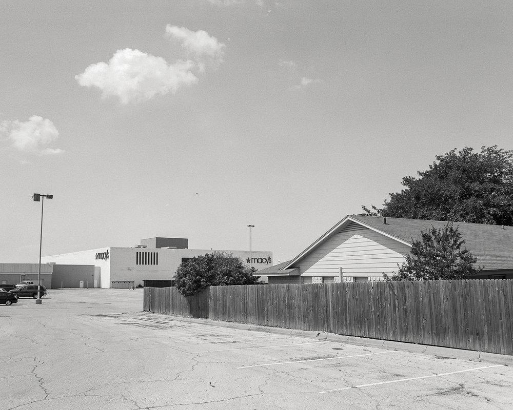 texas-130.jpg