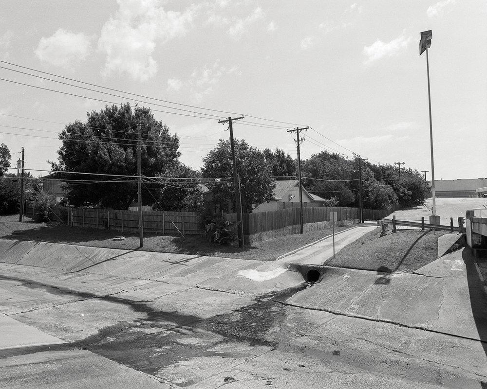 texas-131.jpg