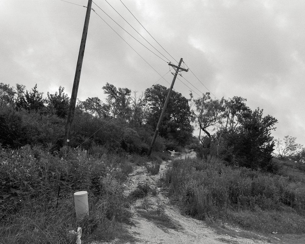 texas-135.jpg