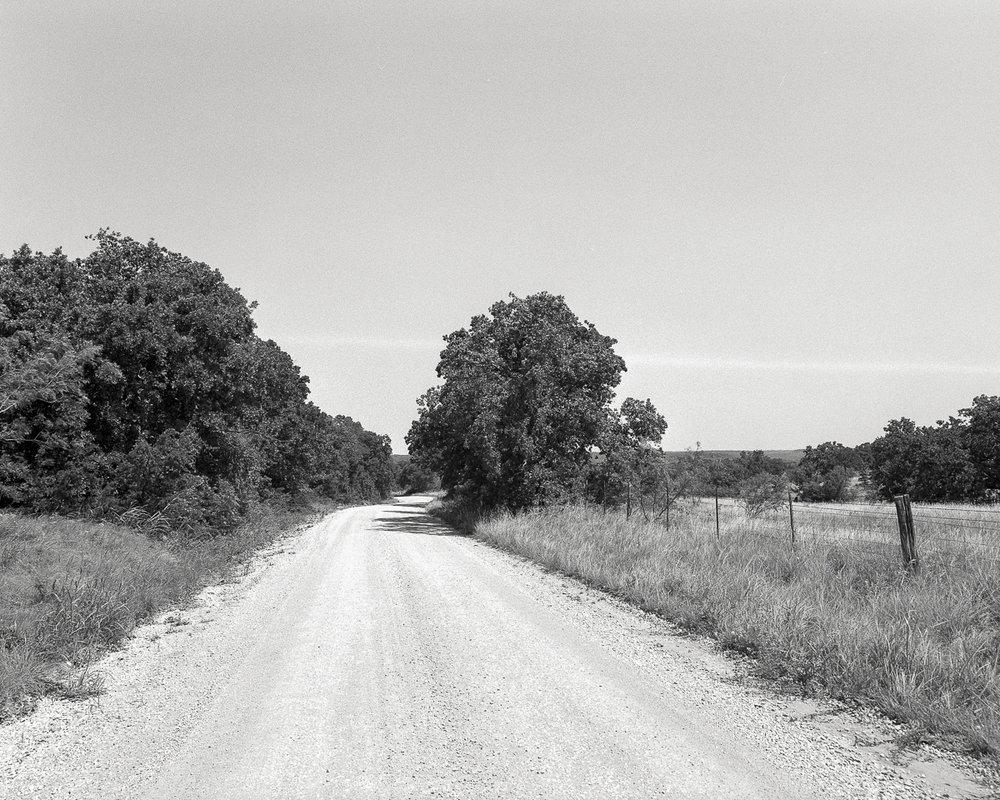 texas-67-2.jpg