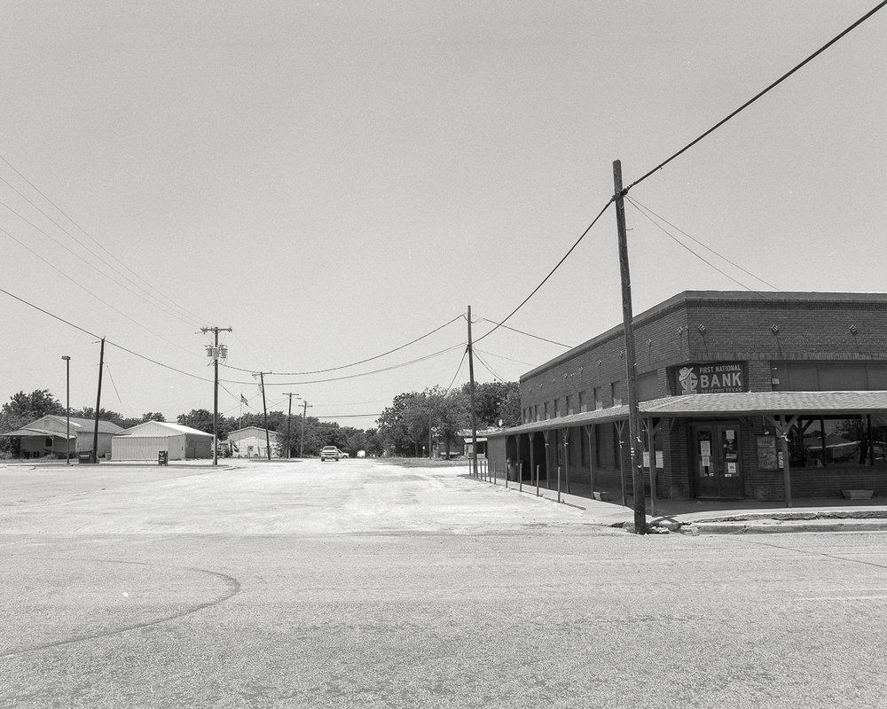 texas-71-2.jpg